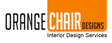 Orange Chair Designs Logo